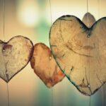 Come cercare l'amore in una pandemia