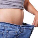 Cosa fare quando si ha lo stomaco gonfio dopo mangiato