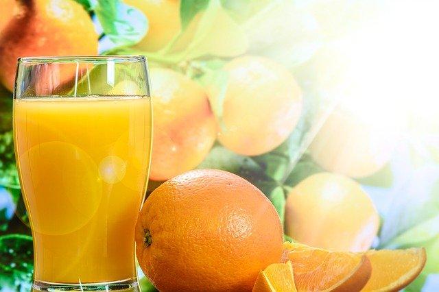 I vantaggi della vitamina D3