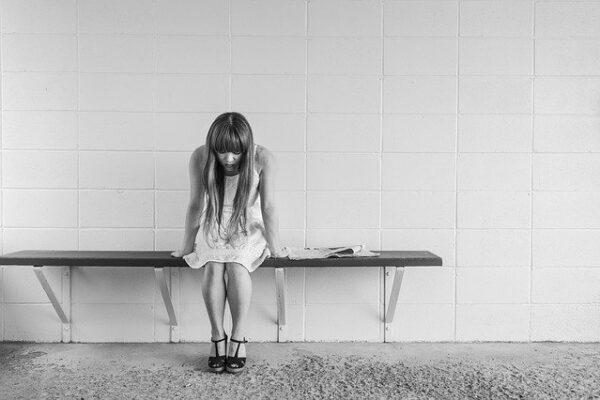 cosa significa ansia e depressione